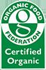 OFF-organic-logo