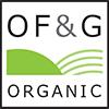 OFG-organic-logo
