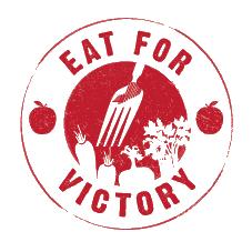 Supporter-EFV