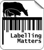 Supporter-labellingmatters