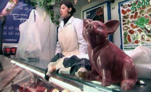 local-butcher