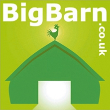 Supporters-bigbarn