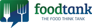 Supporters-foodtank