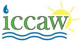 Supporters-iccaw