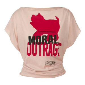 moral-outrage-tshirt