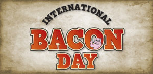 baconday