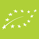 eu_organic