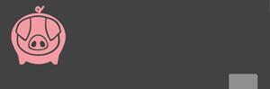 ethicalporkdirectory-logo