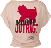 moral-outrage