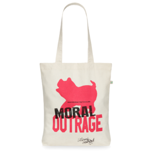 moral-outrage-tote