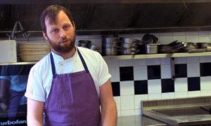 celeb-chef-ep7