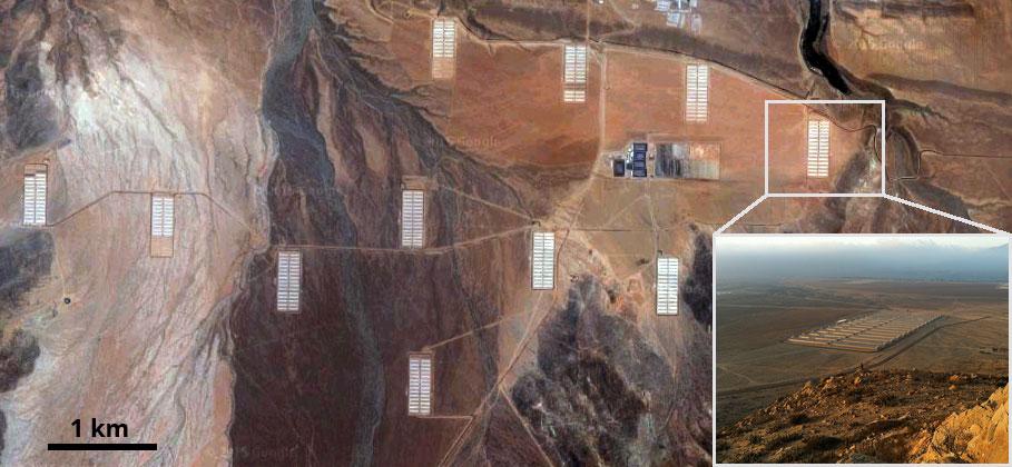 freirina-satellite