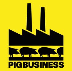 PB-logosmall
