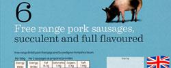 packaging-freerange1