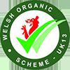 welsh-organic-logo