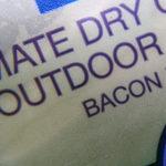 Label-outdoor