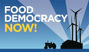Supporters-fooddemocracynow