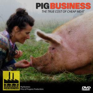 PB-DVD-front