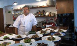 celeb-chef-ep2