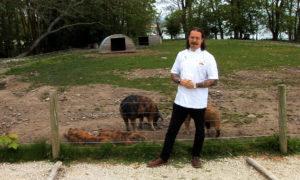 celeb-chef-ep6