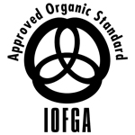 label-IOFGA