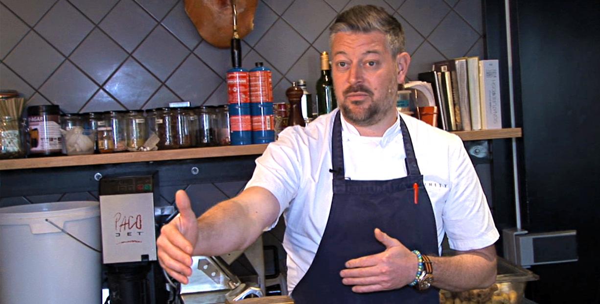celeb-chef-ep9