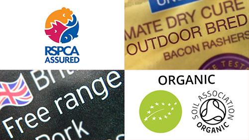 high-welfare-labels